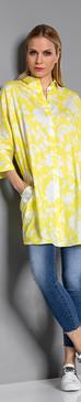 Fit Styler Fashion Designer & Pattern Maker Office