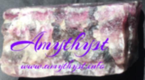 Amythyst Logo Forever.jpg