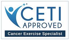 CETI-CES-Badge.jpg