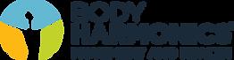 BH_Logo_Tagline_CMYK.png