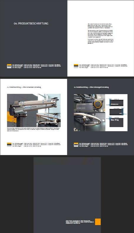 Liftkon Corporate Design3.jpg