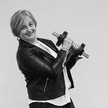 Belinda Paa, Marketing / Technische Dokumentation