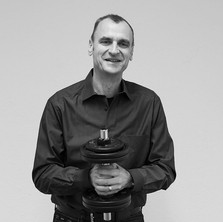 Stefan Hafner, Geschäftsführer