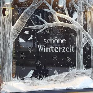 Winterzeit1_edited.jpg