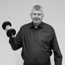 Horst Raikowski, Vertrieb