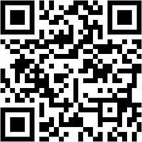 3369303_9509999_qr.jpg