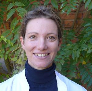 Julia Sponer.JPG