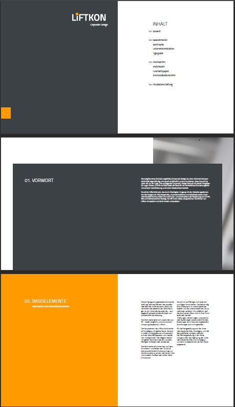 Liftkon Corporate Design.JPG