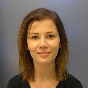 Katharina Palic.jpg