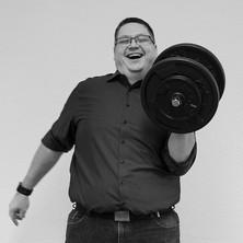 Markus Schleeh, Technischer Leiter