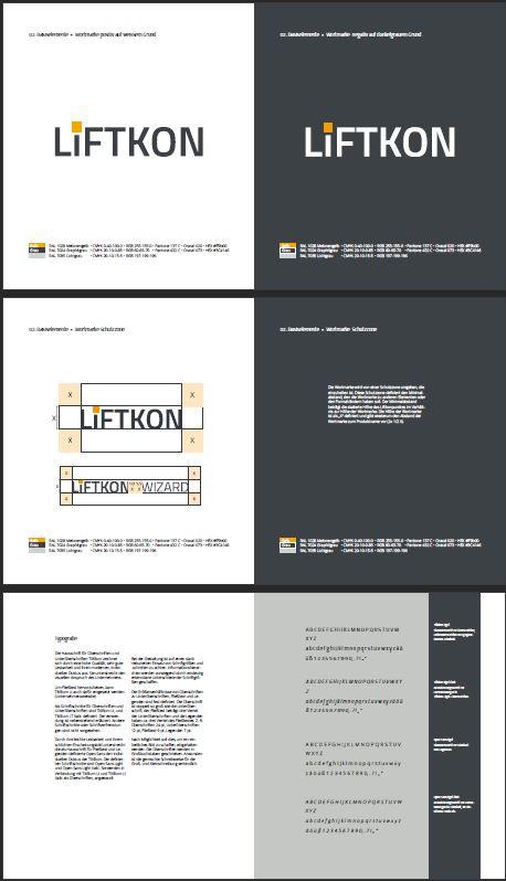 Liftkon Corporate Design1.JPG