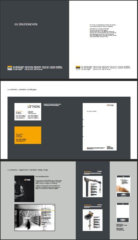 Liftkon Corporate Design2.JPG