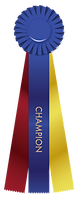 multi-color-ribbon-4249302_1920.png