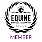 equine-business-association-member-2019.
