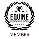 equine-business-association-member-2019.