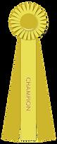 yellow-ribbon-4249305_1920.png