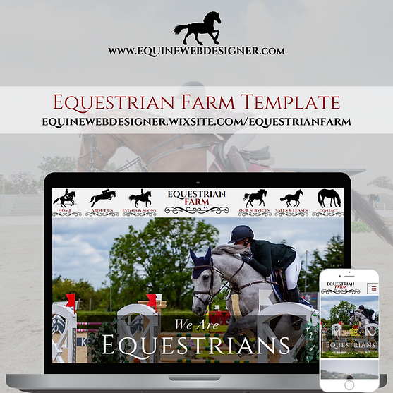 Equestrian Farm Template.png