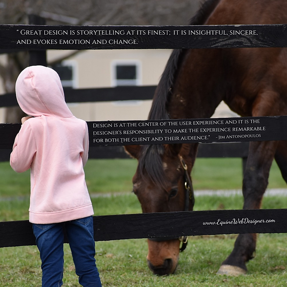 Equine Business Quote.png