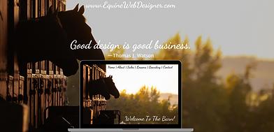 Good design is good business. - Thomas J. Watson