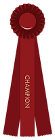 red-ribbon-4249304_1920.png