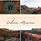 Thumbnail: The Ultimate 3-Day Sedona Itinerary Written by a Local