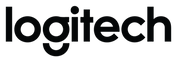 logitech-logo-2_edited.png