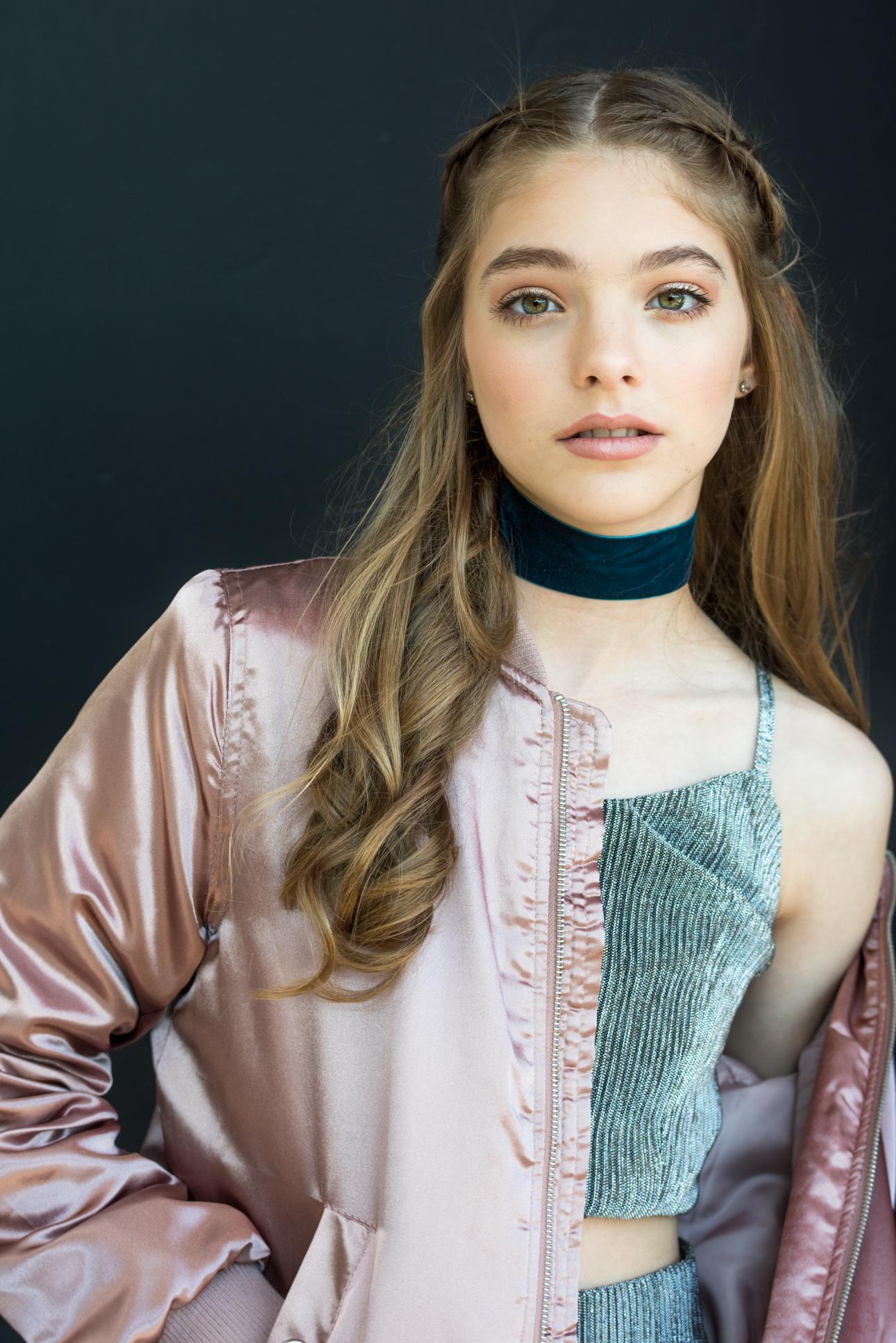Isabel Myers