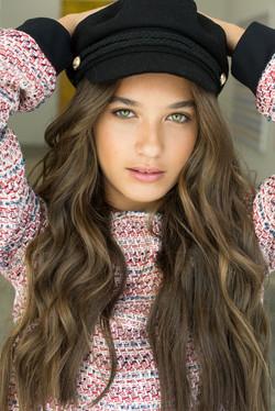 Valeria Collazog