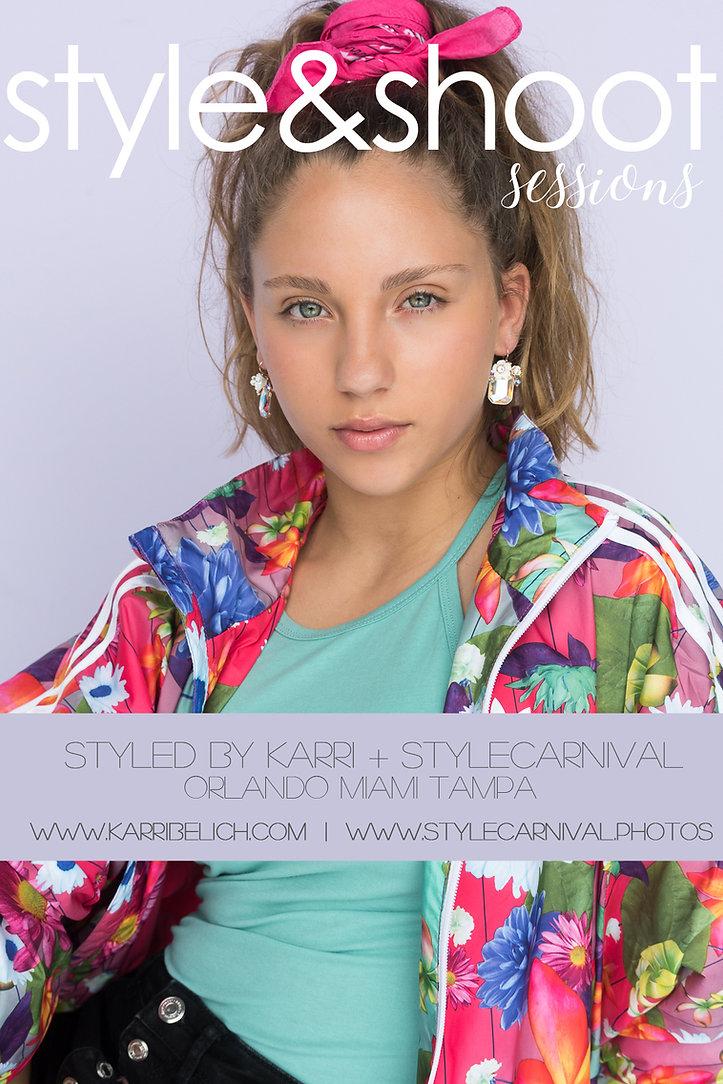 styleshootKBSC3.jpg