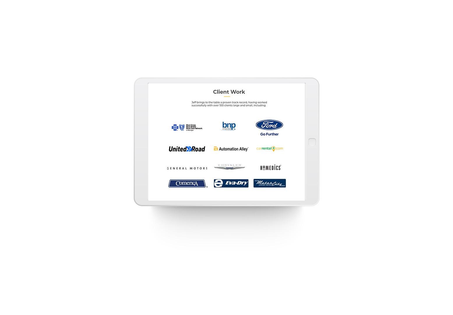 stanislow  tablet.jpg