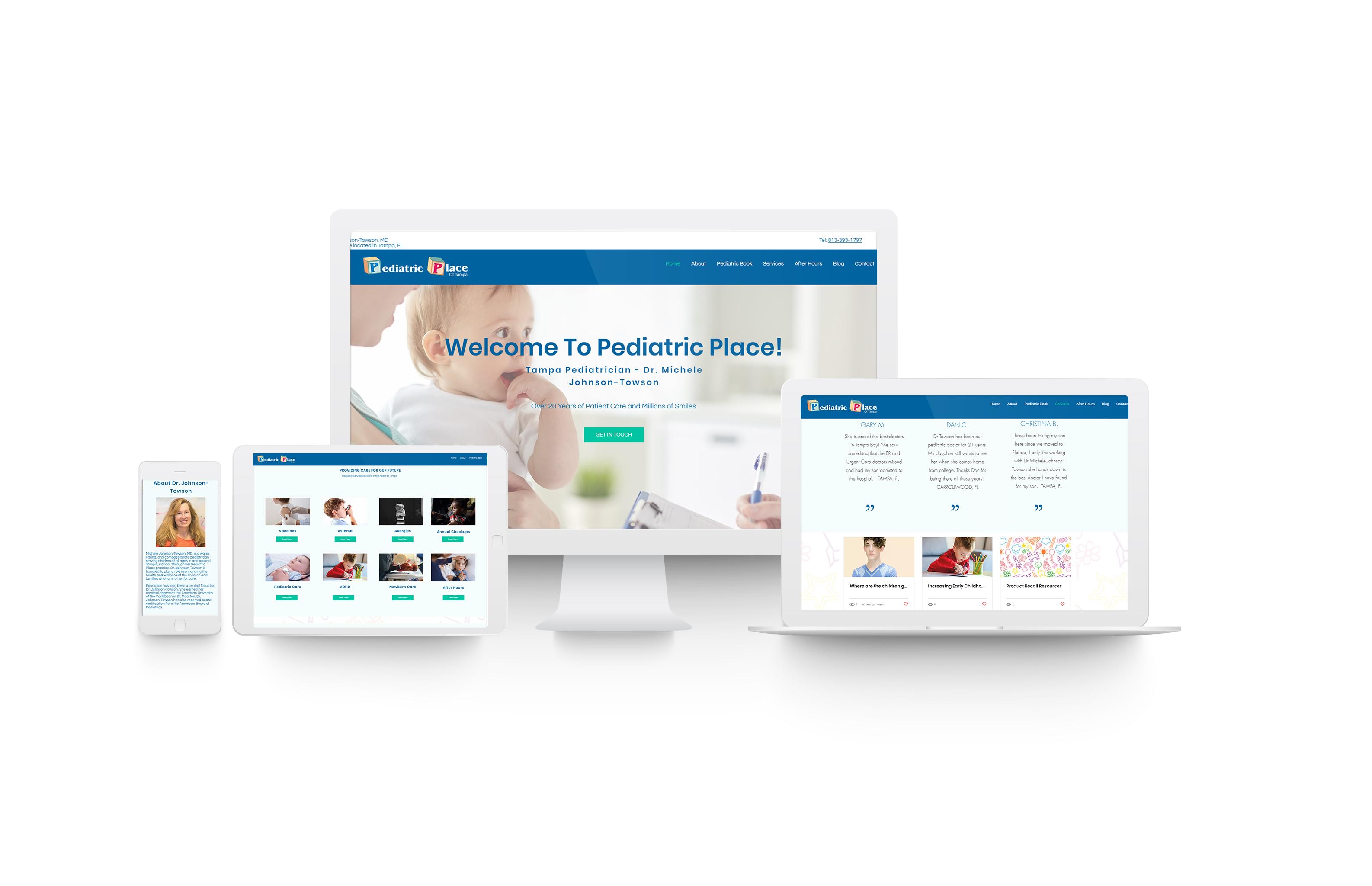 Pediatric All_Screen