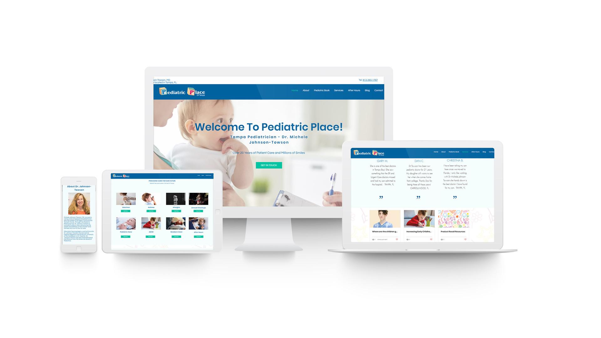 Pediatric All_Screen.jpg