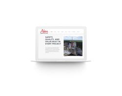 laptop All_Screen
