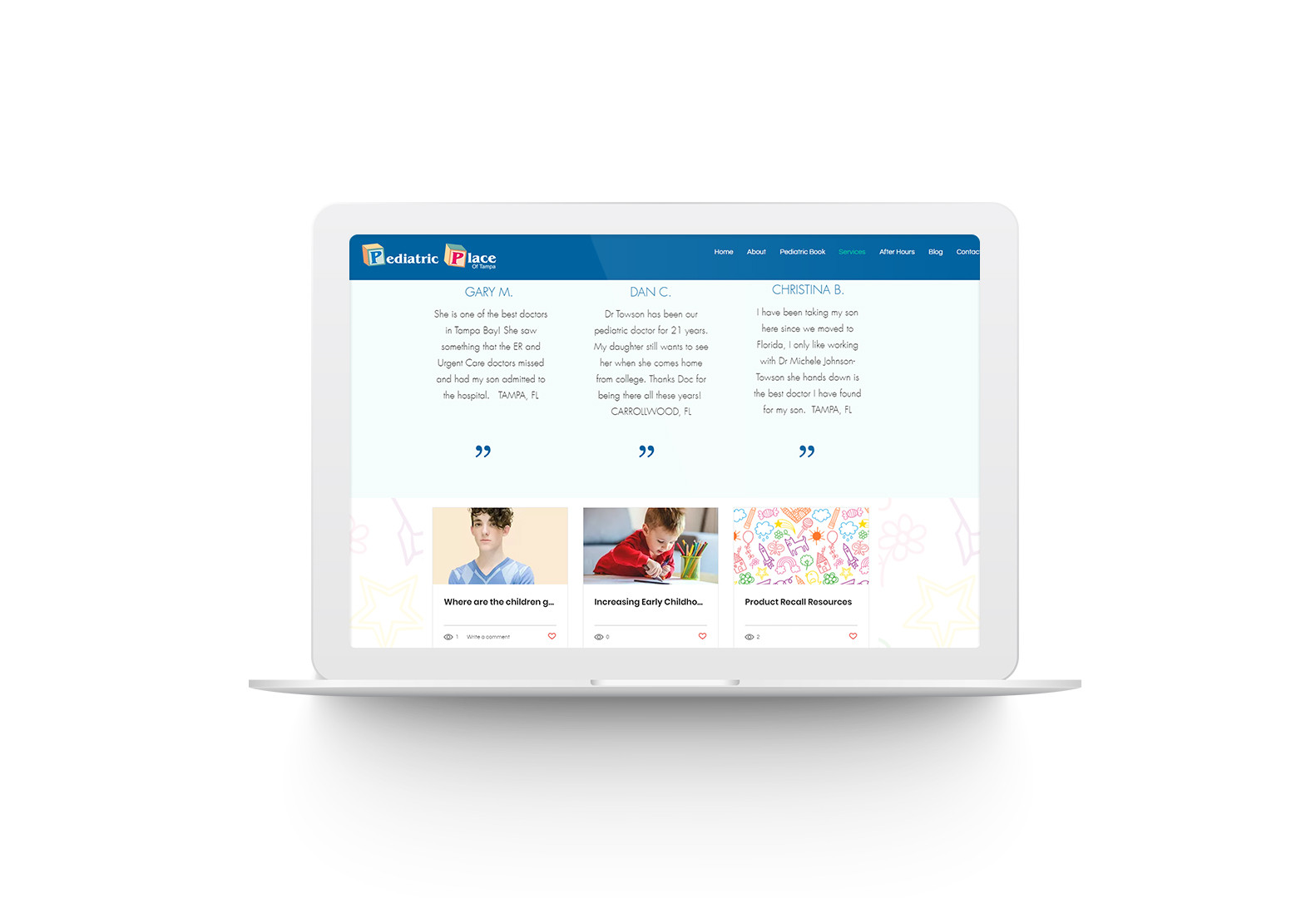 Pediatric laptop.jpg