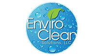 enviro clean logo .png