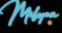 Milepa-logo-FINALE-BLACK.png
