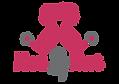 Kez-and-Kat-Logo-FIN-2LR.png
