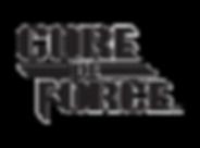COREdeFORCE_Logo1_800x800.png