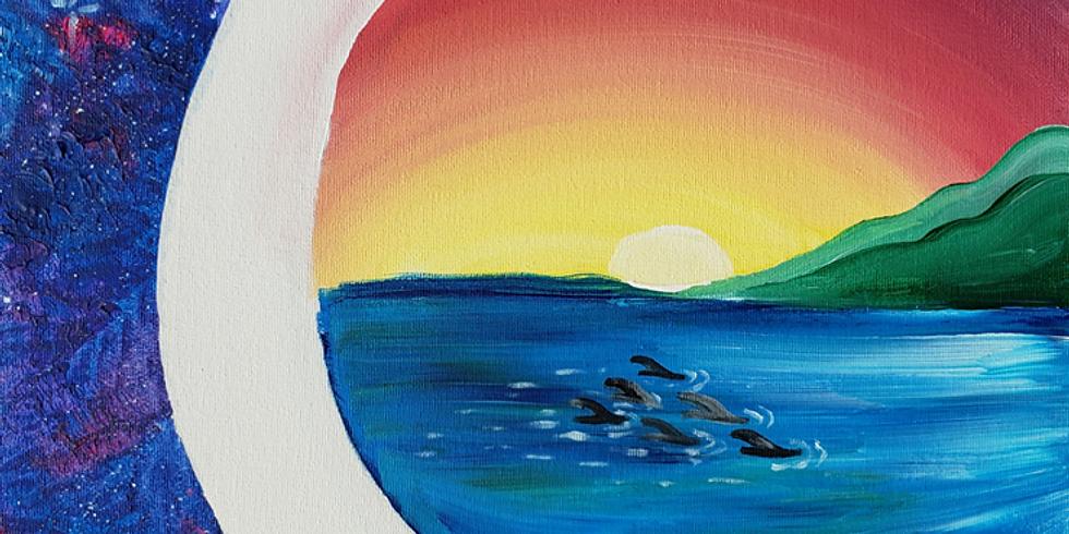 Kallangur Tavern - Dolphin Dream