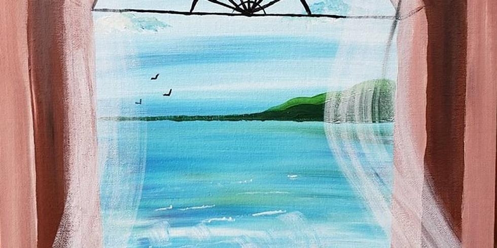Kallangur Tavern - Beach Daydream