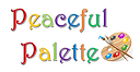 Peaceful palette only logo.png