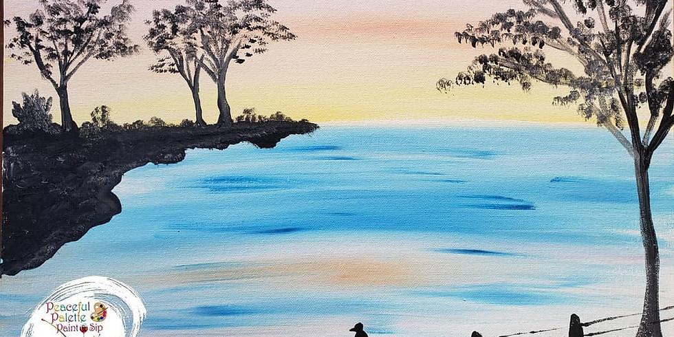 La Zucca  - Sunset Dream