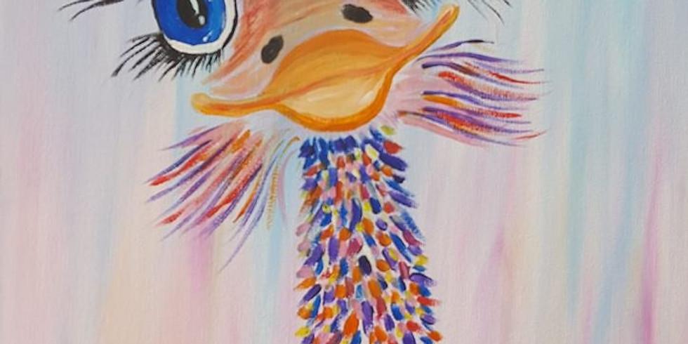 La Zucca  - Emmy Emu