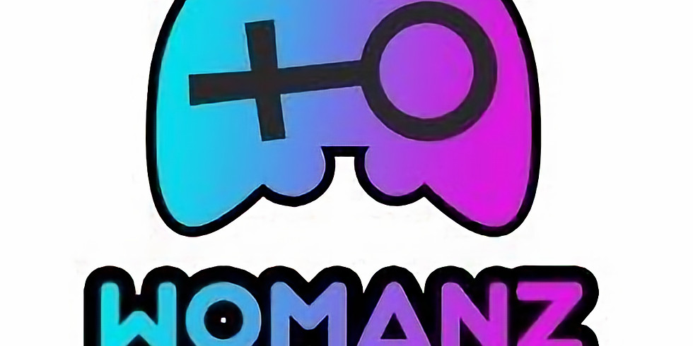 WomANZ  Afternoon -Private Event