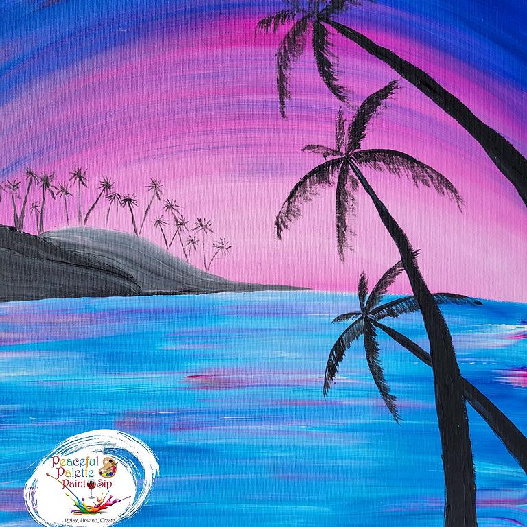Kallangur Tavern  - Oasis Beach