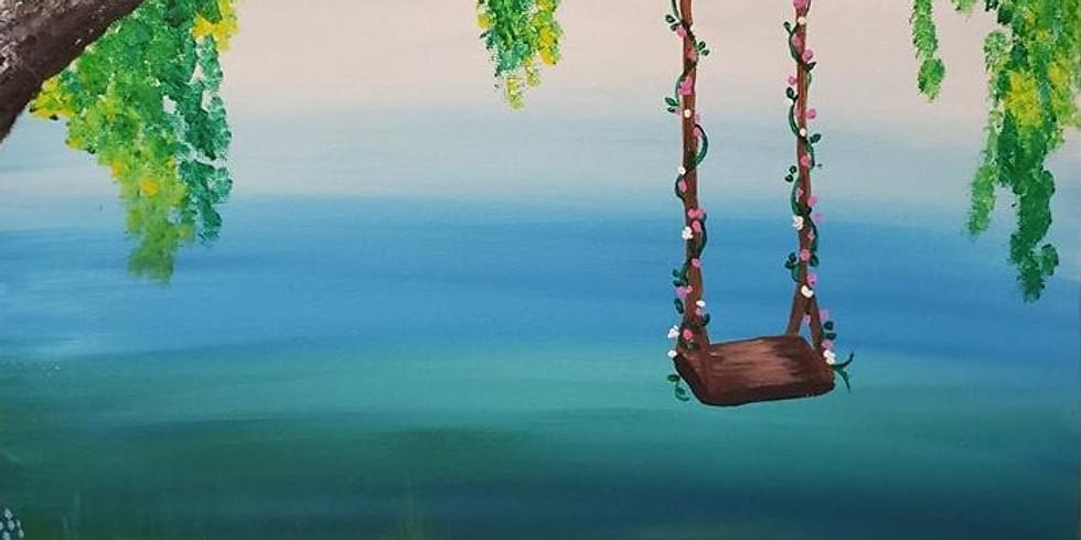 Kallangur Hotel - Meadow Swing