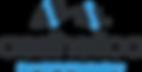 ACTA_Logo.png