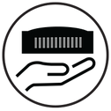 icon-puck-portable.png
