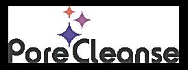 PoreCleanse_Logo.png