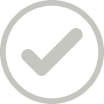 tick-vector-icon_Grey.png